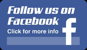 follow us on facebook, click here for more info