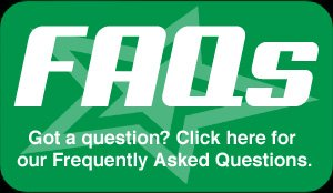 F A Qs. Got a question? Click here for frequently asked questions.