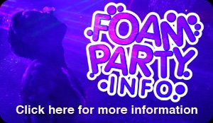naked foam party info